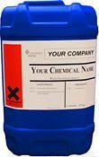 own label boiler chemicals