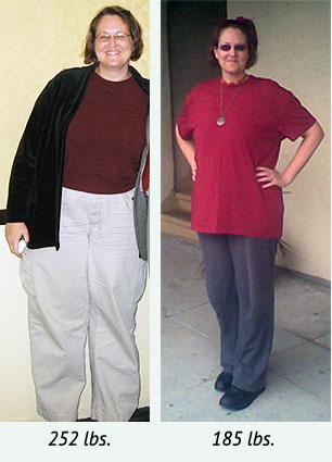 Herbalife Weight Loss Success Stories Uk Dannis Body Goals