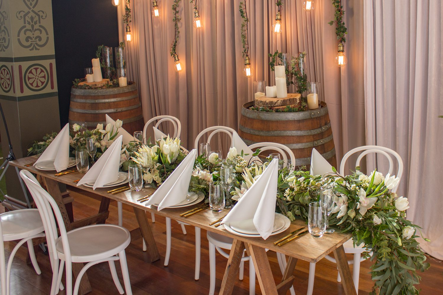 Bentwood Chairs Melbourne White Bentwood Chair Hire Feel Good Events Melbourne