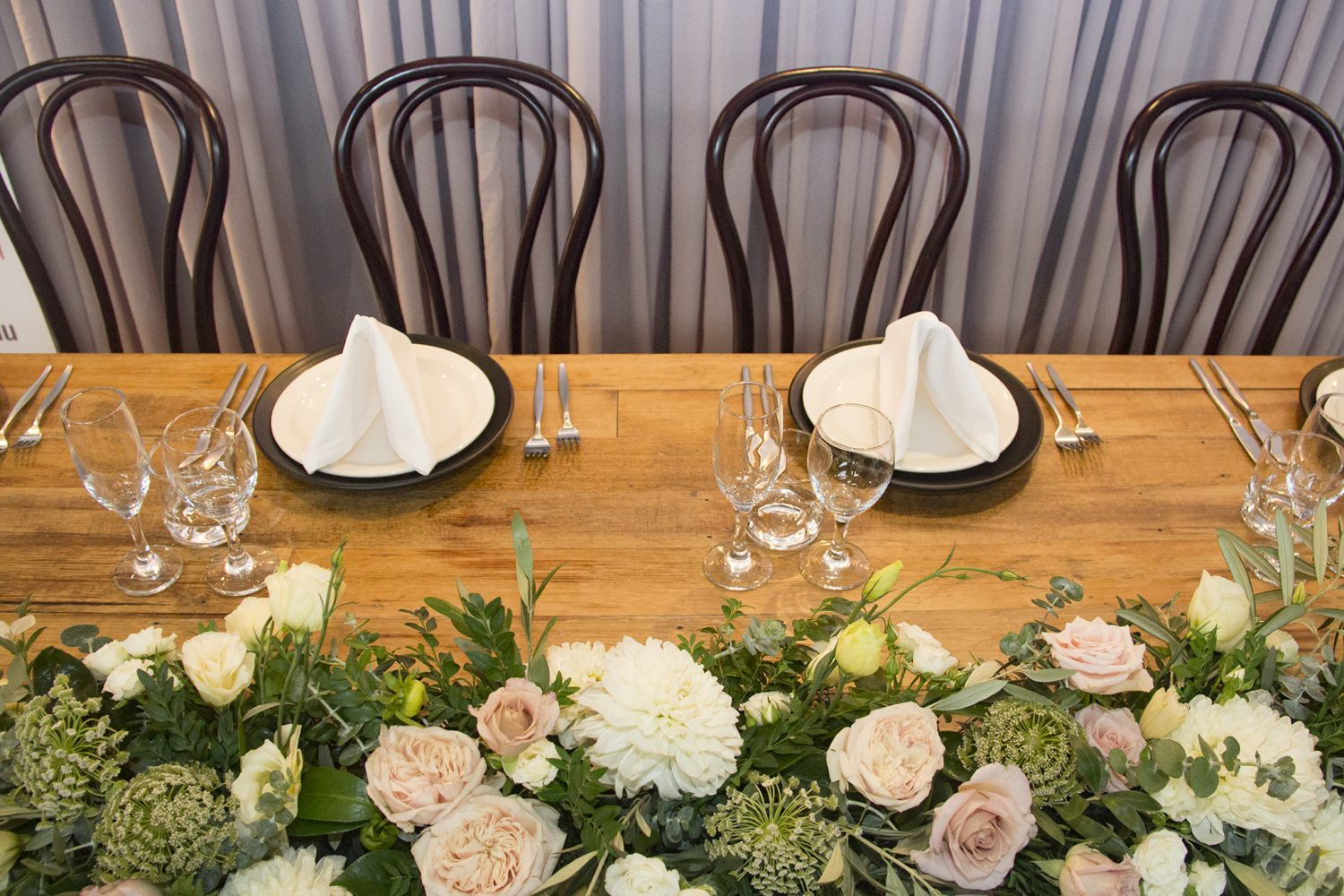 Bentwood Chairs Melbourne Walnut Bentwood Chair Hire Feel Good Events Melbourne