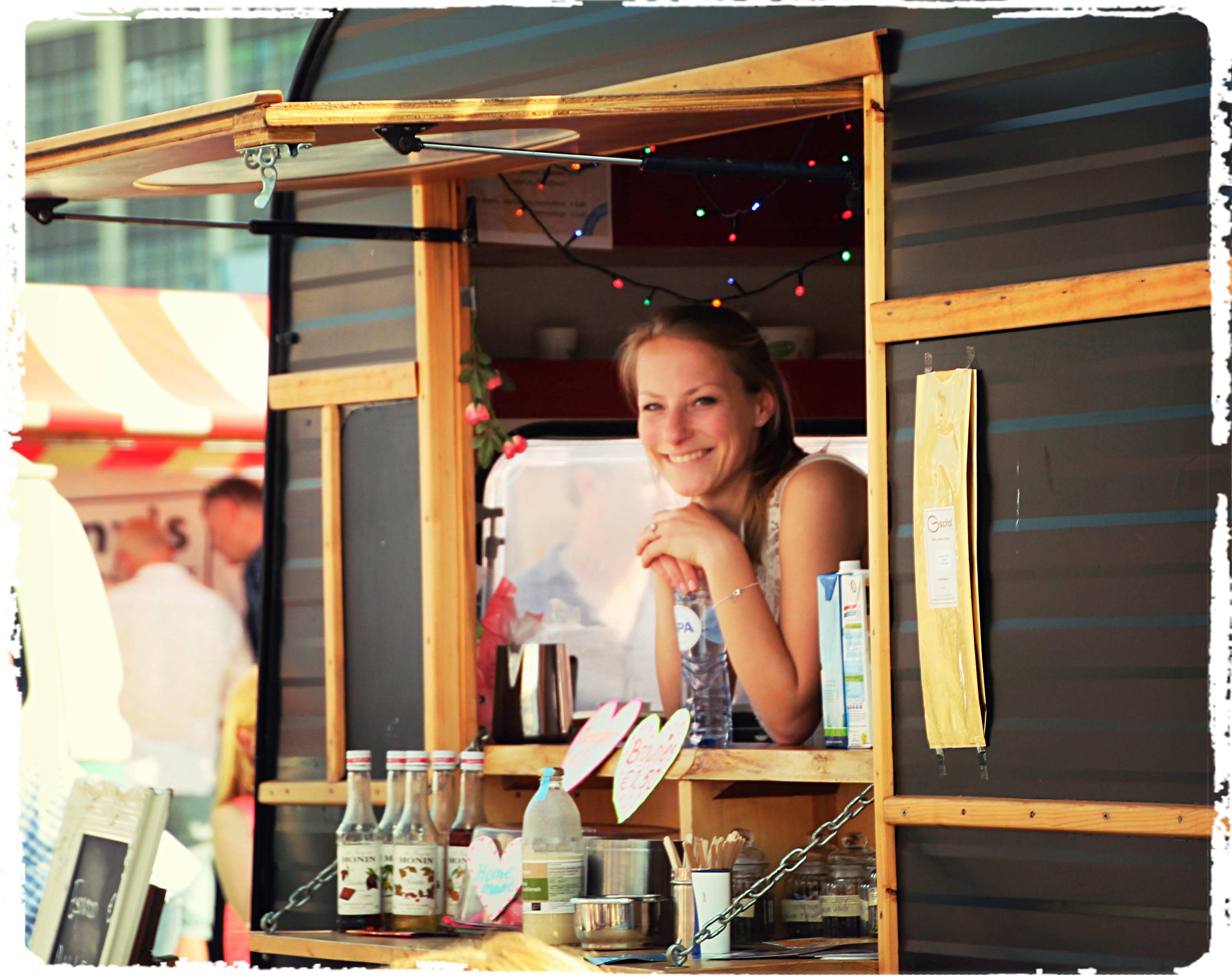 Deelnemers 17 augustus 2014 » feelgood market