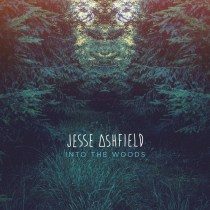 jesse ashfield