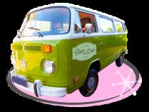 BusFake-icon