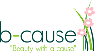 B-cause - Beauty With a Cause