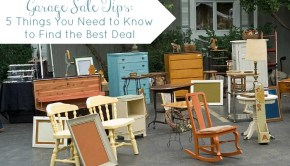 garage-sale-tips-5-things-you-need-to-know-to-find-the-best-deal