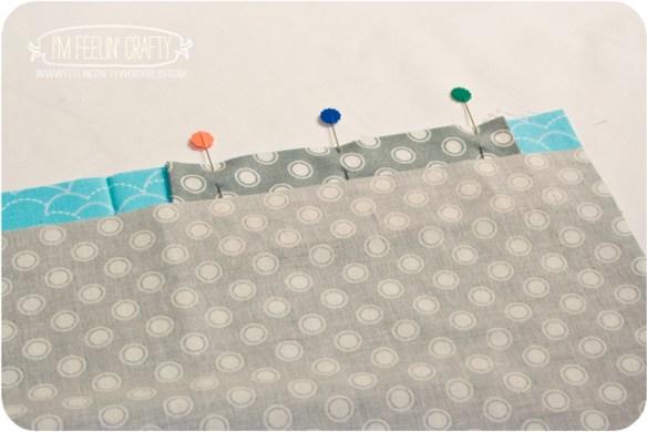 PetitePouch-Step4-ImFeelinCrafty