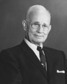Inspiring Facts of Napoleon Hill