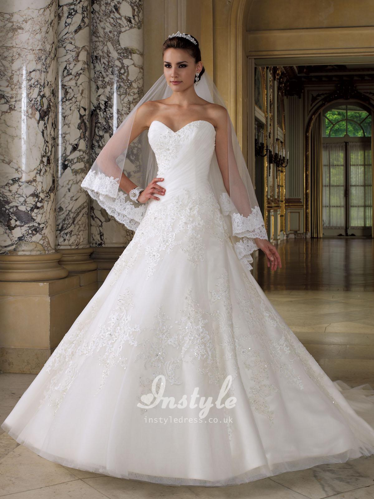 amazing wedding dresses uk wedding dresses uk Beautiful Wedding Dresses For You Las