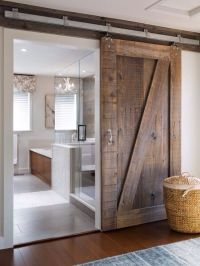 Chic and Rustic Decor Ideas That Will Warm Your Heart