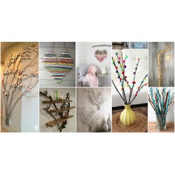 Small Crop Of Diy Decor Ideas