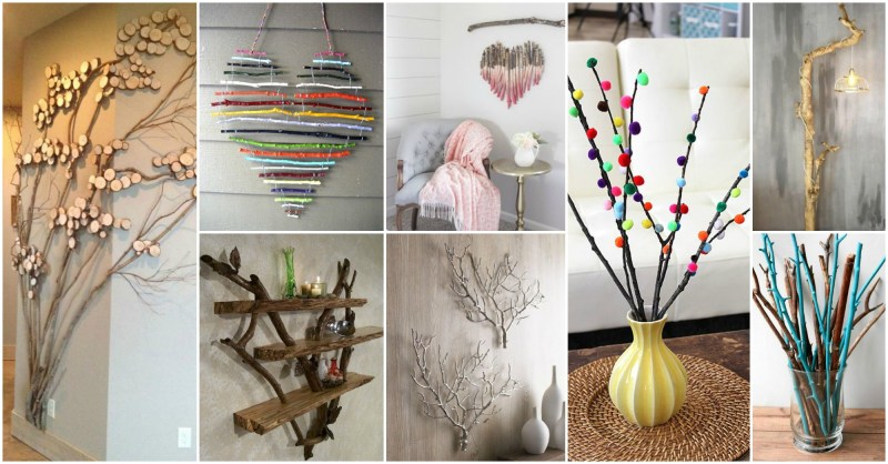 Large Of Diy Decor Ideas