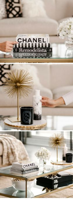 Small Of Elements Home Decor