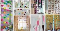 Window Decoration & Christmas-window-decoration-25