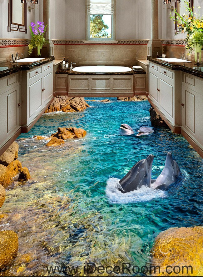 3d Illusion Wallpapers Hd Fascinating 3d Floor Ideas That Will Blow Your Mind