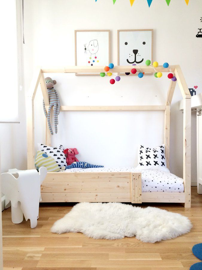 Bad Idden Outstanding Modern Kids Room Ideas That Will Bring You Joy