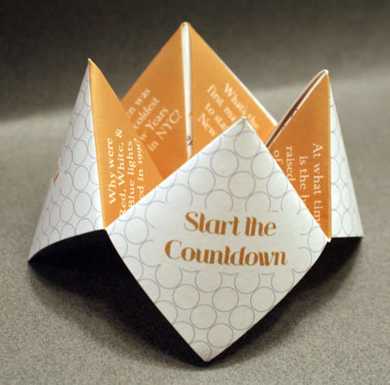 how to make cool invitations