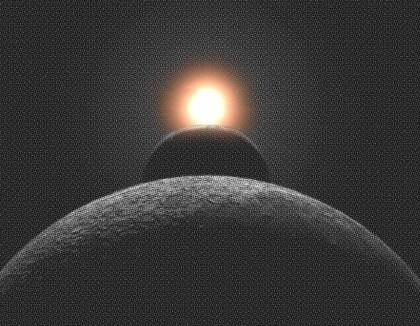 sun_earth_moon-copy