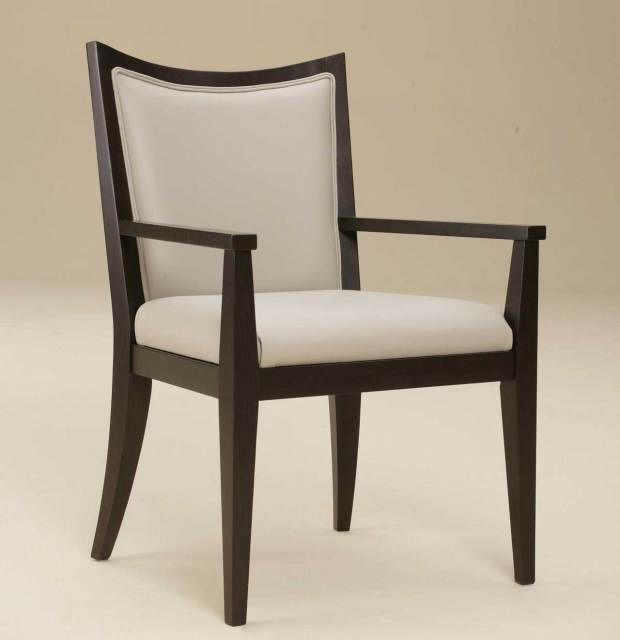 accent chairs bedroom ideas chair for