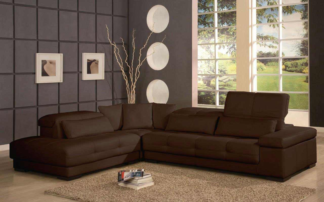 Modern Furniture Living Room Affordable Contemporary Furniture Feel The Home