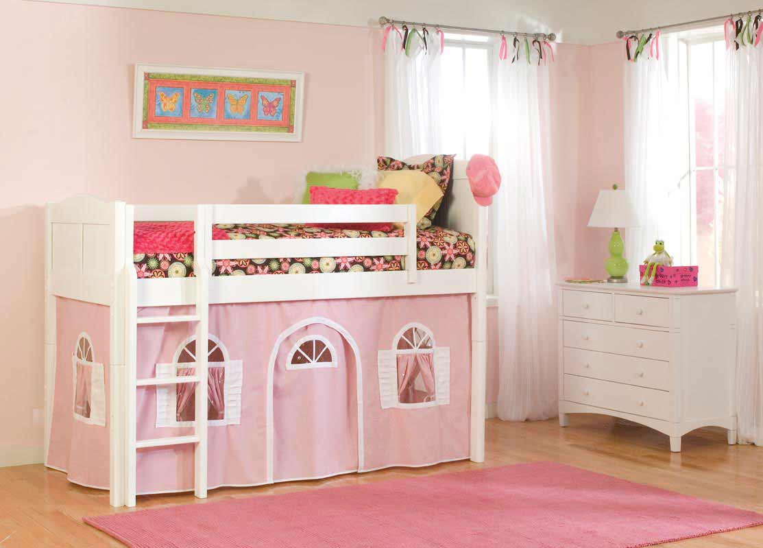 Toddler Bed For Girl Bed Tents For Toddler Beds Feel The Home