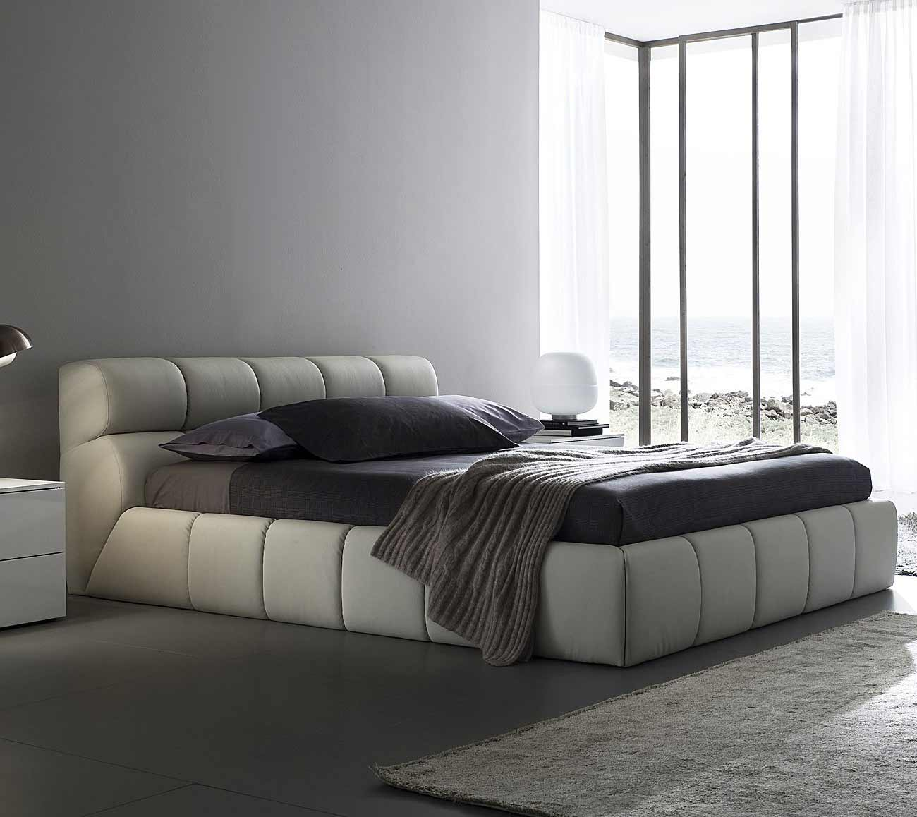 Billiges Bett Japanese Platform Beds Feel The Home
