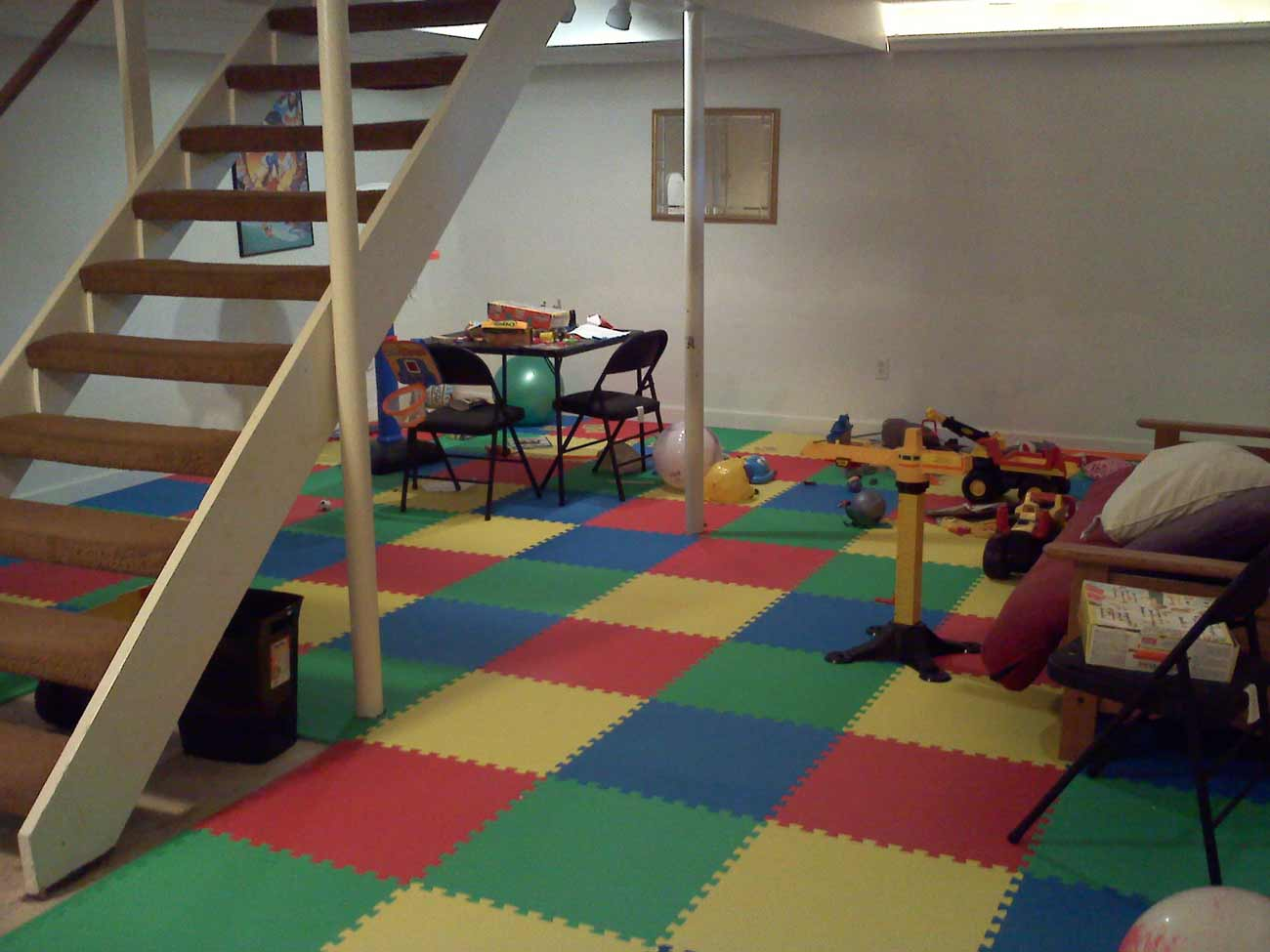 Basement Ideas For Kids Best Carpet For Basement Remodeling Ideas