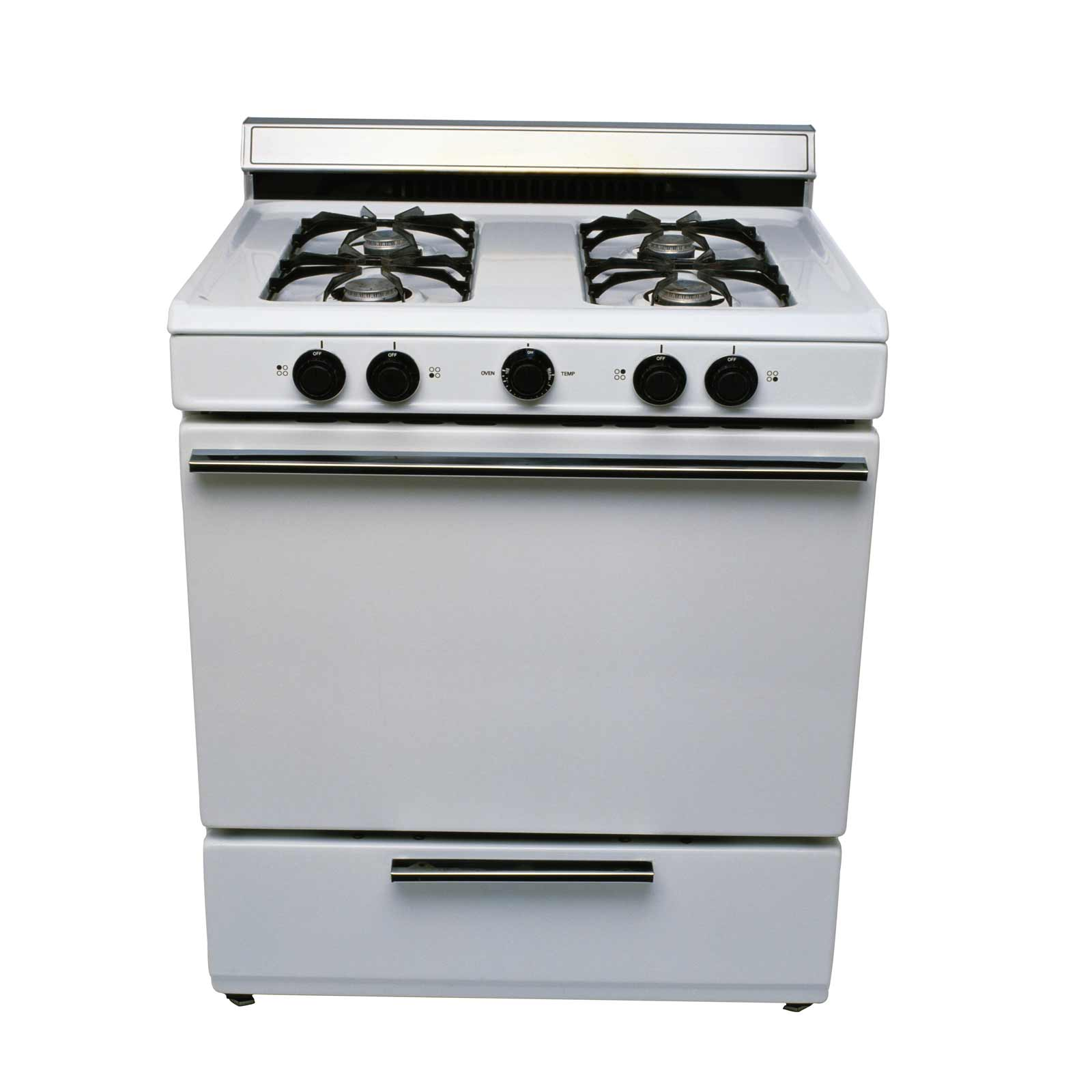 Cooktop Gas Stoves Gas Stove For Home And Kitchen Appliances