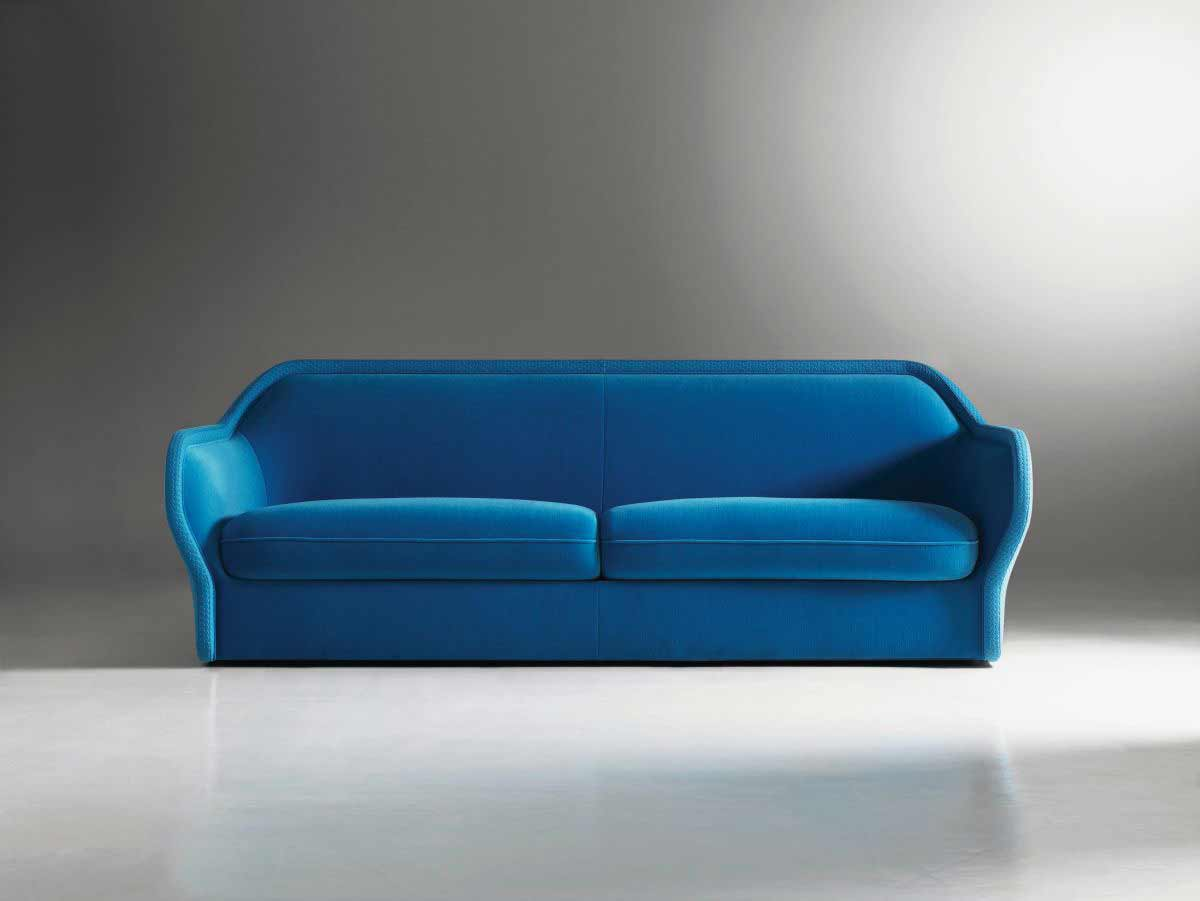 Sofas Couches Blue Couches Decor For Living Room