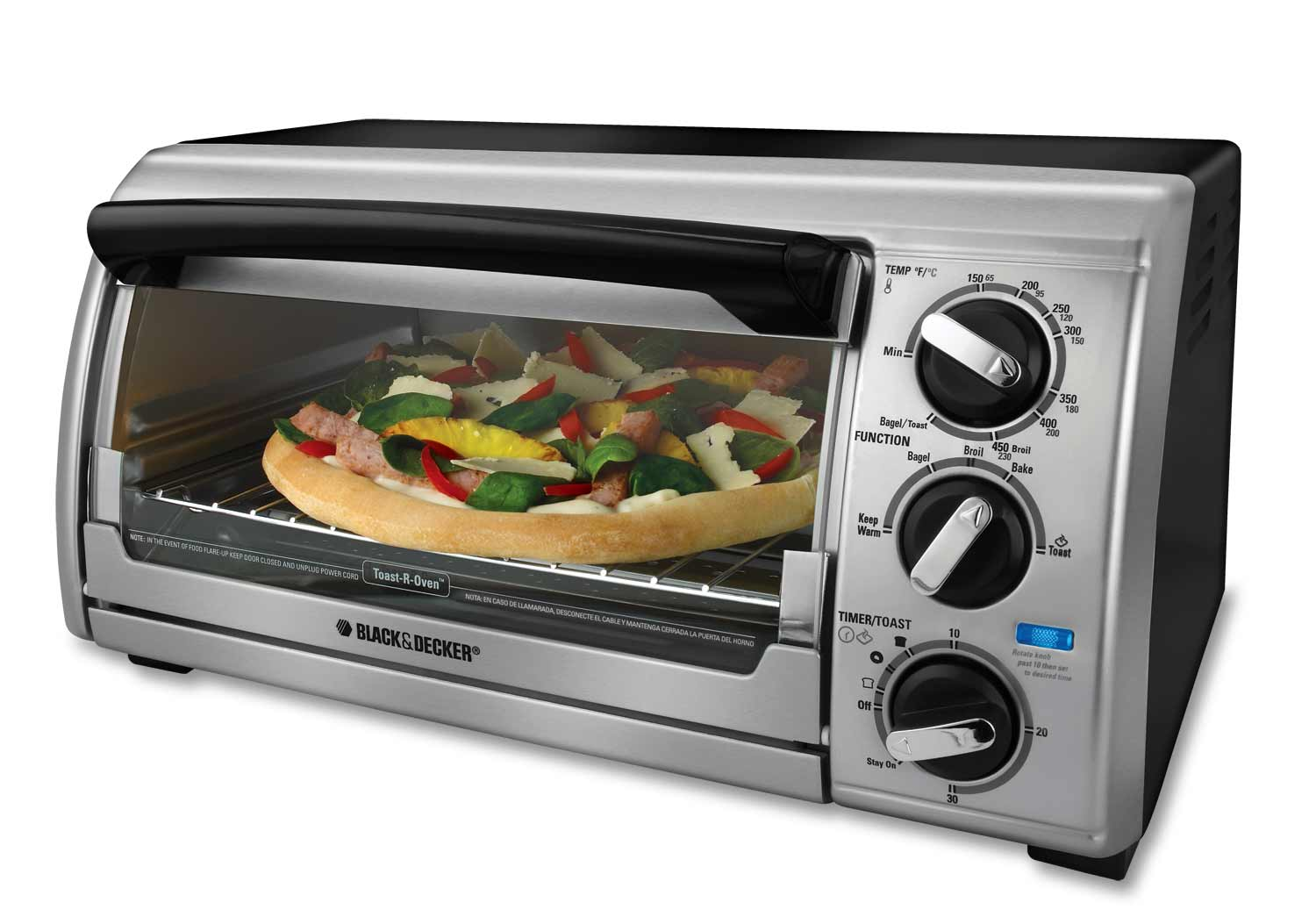 Cheap Sofa Hamilton Best Small Toaster Oven Product Reviews