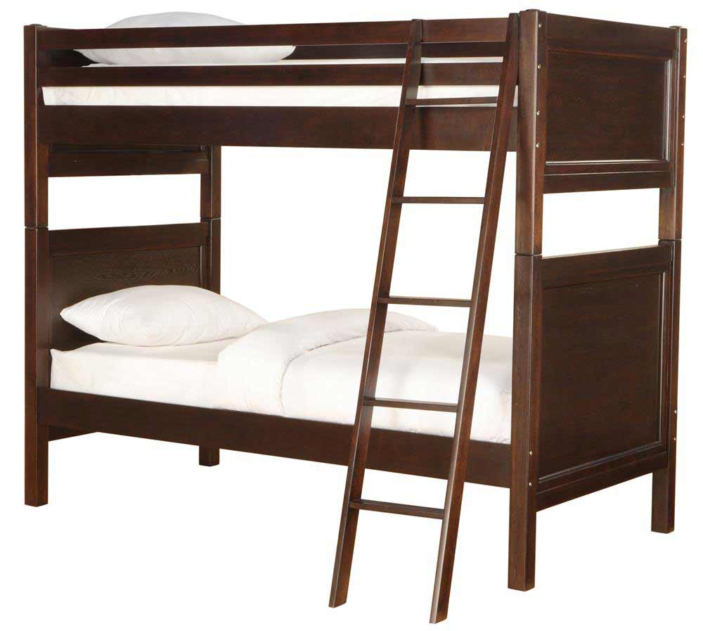 Discount Beds Cheap Bunk Beds For Kids