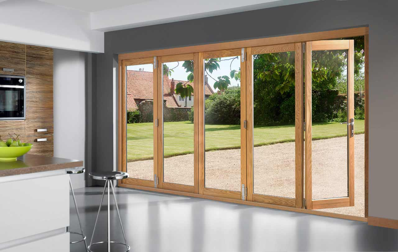 Best Patio Sliding Windows Feel The Home