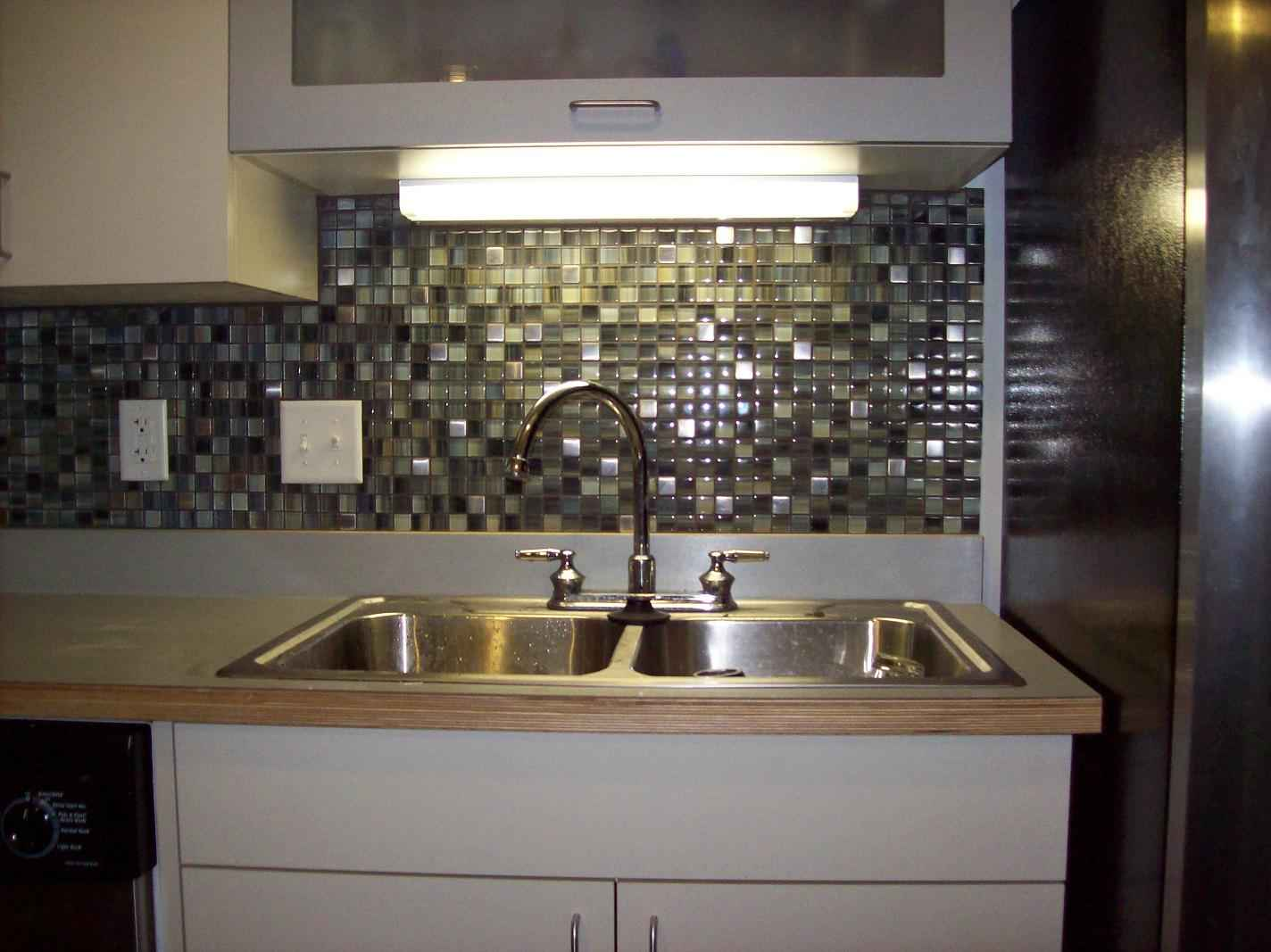 Cheap Unique Backsplash Ideas Cheap Backsplash Ideas For Modern Kitchen