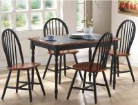 Round Breakfast Table Sets | Feel The Home