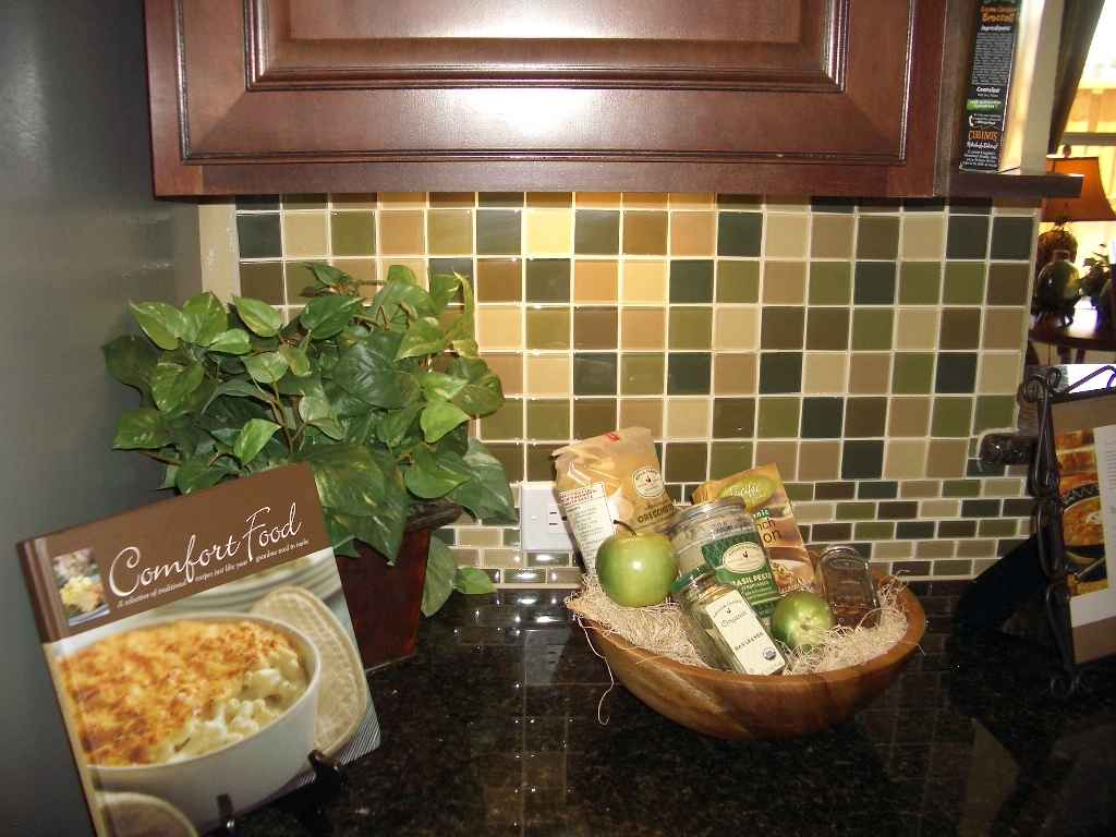 Cheap Unique Backsplash Ideas Cheap Backsplash Ideas Feel The Home