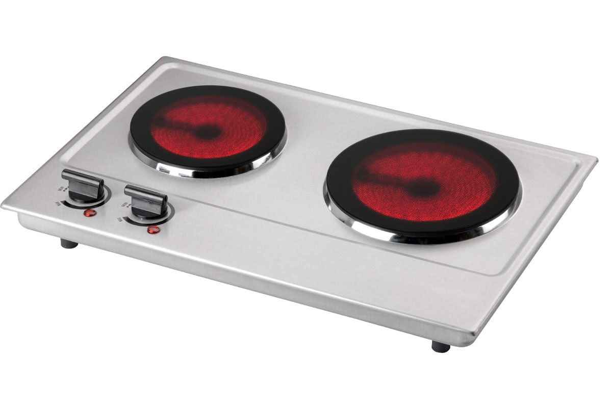Cheap Electric Cooktops Ceramic Stove Top Maintenance