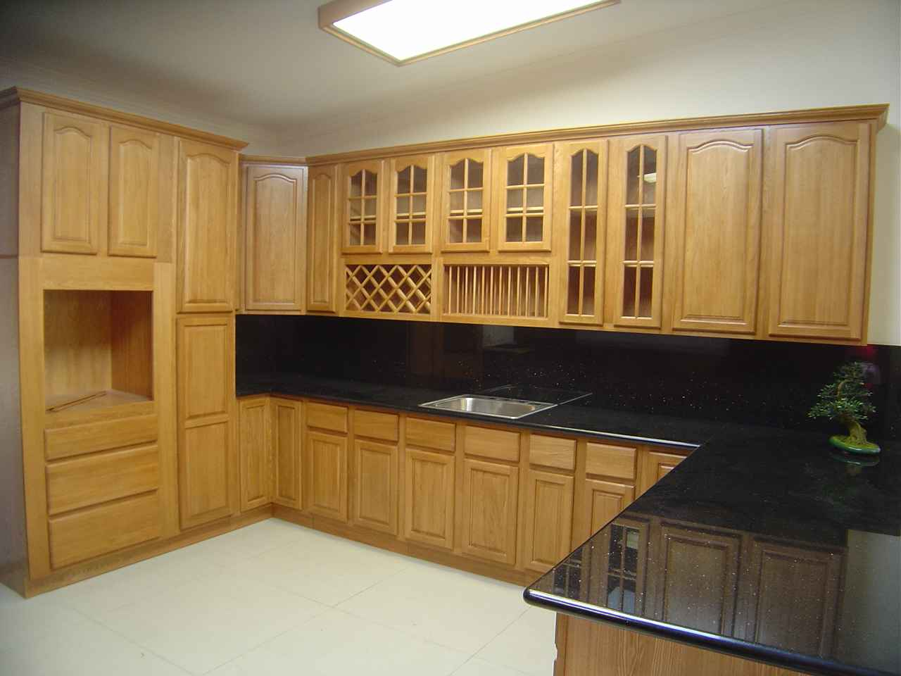 How To Get Cheap Kitchen Cabinets Cheap Countertops Feel The Home