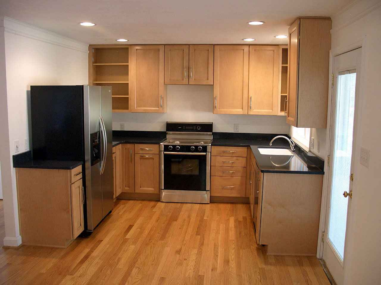 How To Get Cheap Kitchen Cabinets Cheap Cabinets For Kitchens Shopping Tips