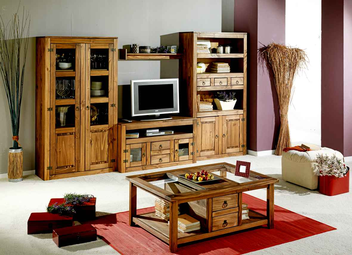 cheap house decorating ideas house decorating ideas home office design organization office