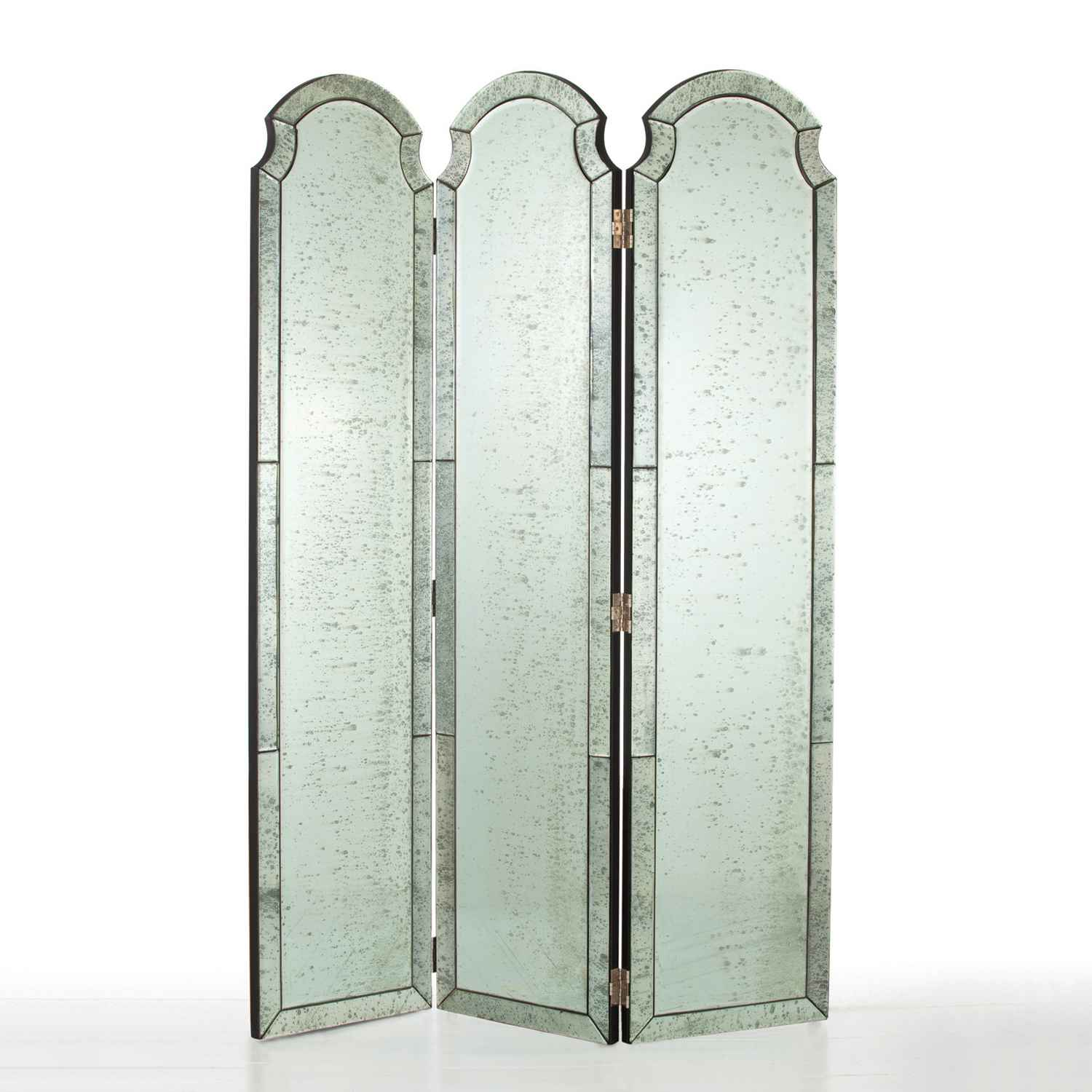 Room Divider Screens Decorative Room Divider Screens Feel The Home