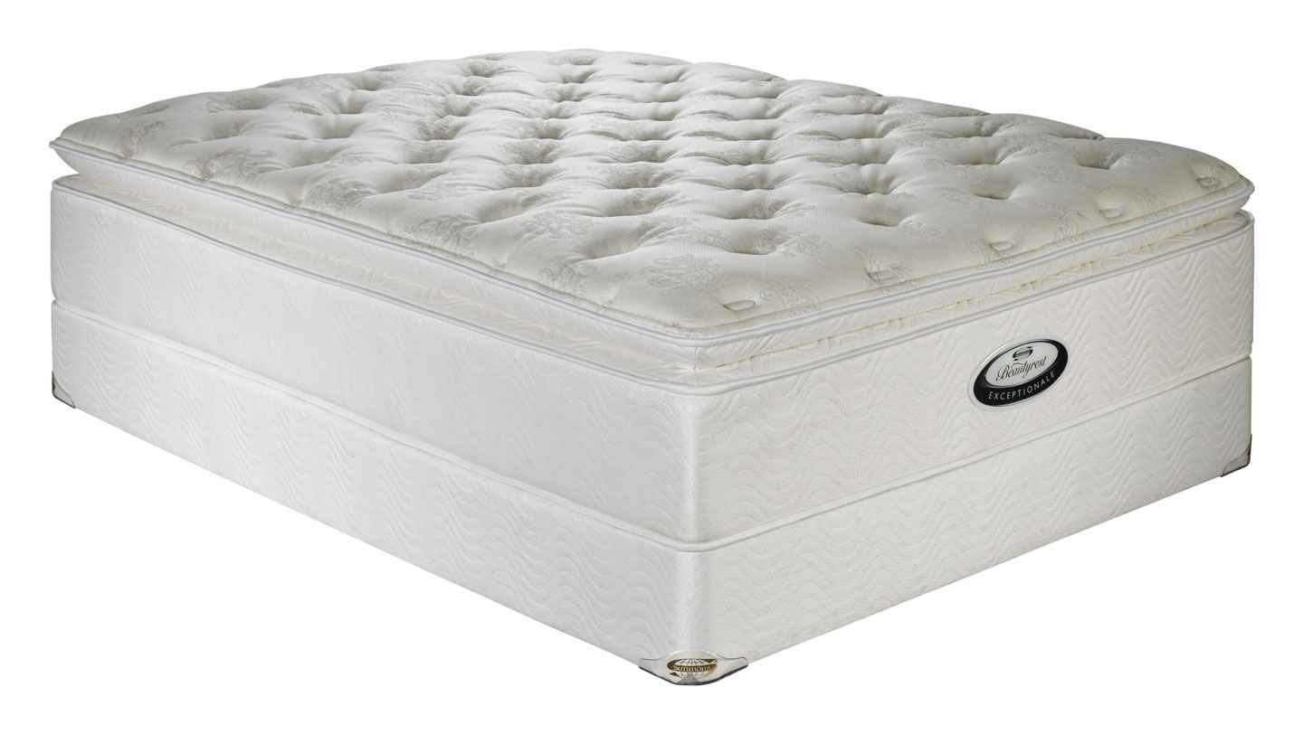 Queen Size Bed With Mattress Cheap Queen Size Mattress Set Feel The Home