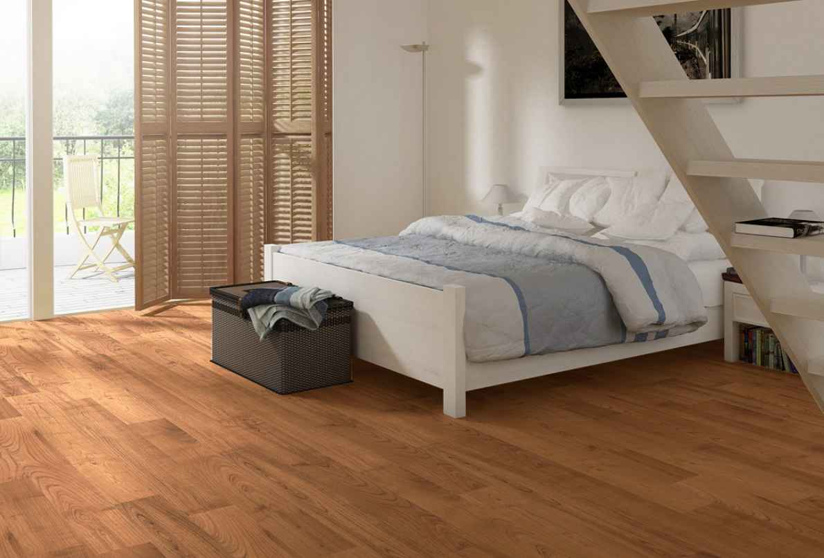 Bedroom Floor Video Cheap Flooring Options For Your Homeowners