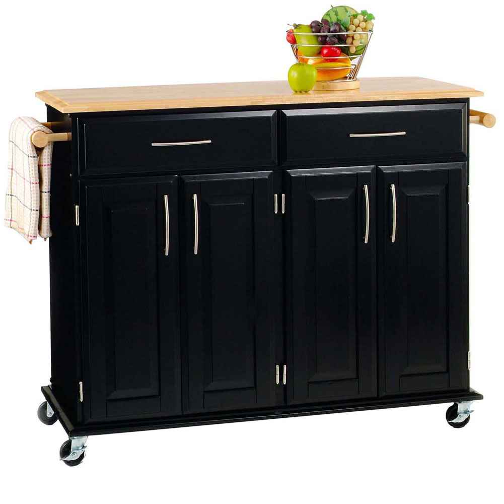 portable kitchen pantry pantry cabinets pantry cabinets kitchen cabinet manufacturers