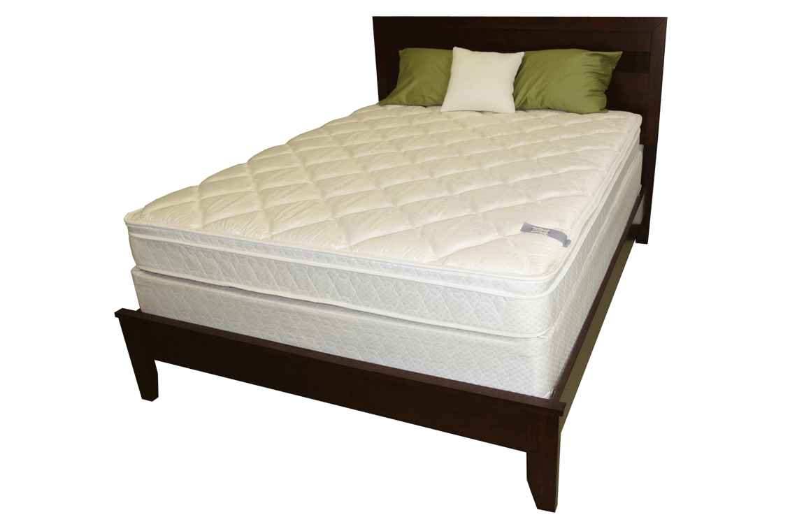 Discount Beds Cheap Twin Beds | Feel The Home
