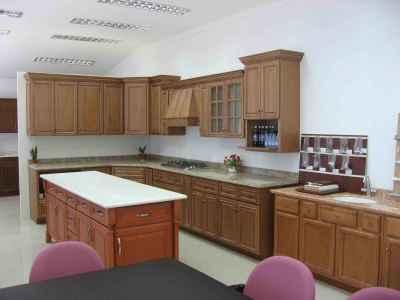 Lowes Kraftmaid Kitchen Cabinets | Galley Kitchen