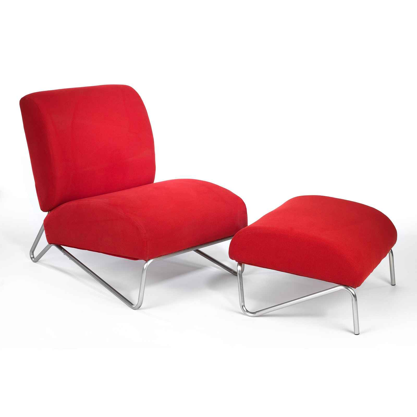 Cheap accent chairs feel the home