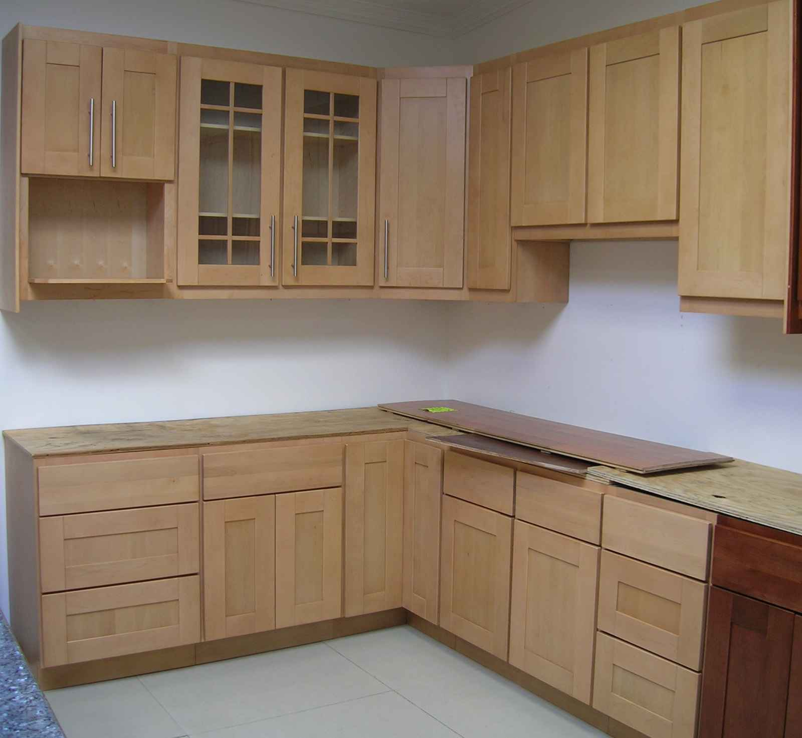 Buying Kitchen Cabinet Doors Only Cheap Kitchen Cabinet Doors Feel The Home
