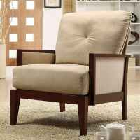 Living Room Accent Chair - pictures of living rooms
