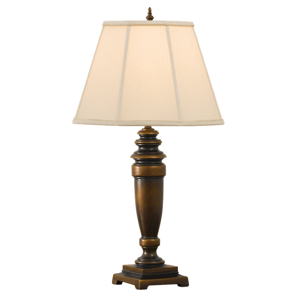 Side Table Lamps For Bedroom Side Table Lamps For Bedroom Best Lamp
