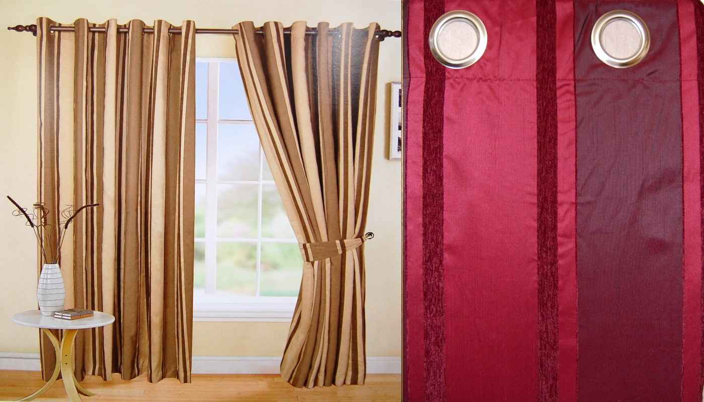 Closet Beads Curtains Beaded Door Curtains For Home