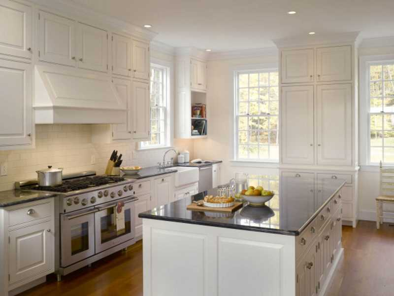 wainscoting backsplash kitchen feel home kitchen ideas modern kitchen backsplash ideas furniture